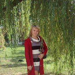 Olesya, 30 лет, Лобня