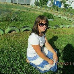 Ирина, 27 лет, Большая Глушица