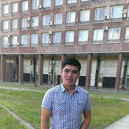Timur, 30 лет, Раменский