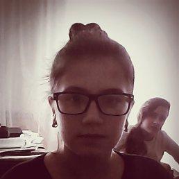 саша, 18 лет, Обухов