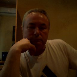 валерий, 59 лет, Каменоломни