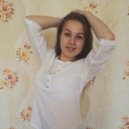 Юлия, 24 года, Оханск