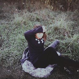 Мишель, 24 года, Боярка