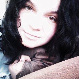 Карина, 24 года, Рубежное