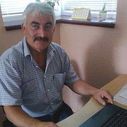 Михаил, 53 года, Свалява