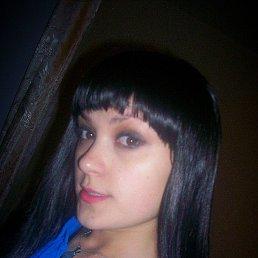 Элия, 28 лет, Ульяновск