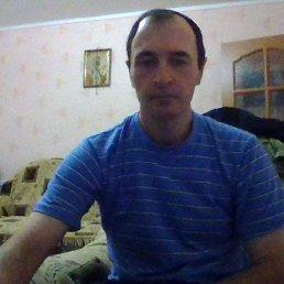 Николай, 50 лет, Яровое