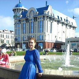 Ксения, , Полевской