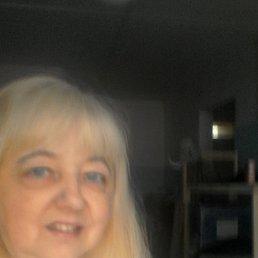 Елена, 61 год, Алексин