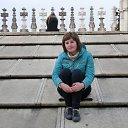 Фото Inna, Борщев, 27 лет - добавлено 23 сентября 2015 в альбом «Мои фотографии»