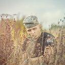 Фото Алексей, Санкт-Петербург - добавлено 21 сентября 2015