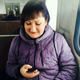 Елена, 44 года, Ожерелье