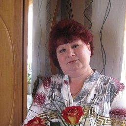 Татьяна, 56 лет, Мелитополь