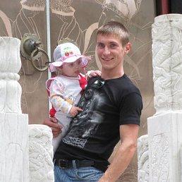 Дима, 30 лет, Киреевск