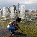 Фото Ирина, Большая Глушица, 27 лет - добавлено 17 октября 2015