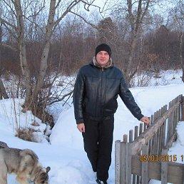 Евгений, 29 лет, Нязепетровск