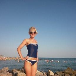 Александра, 30 лет, Виноградов