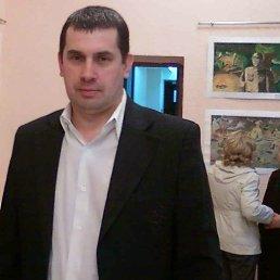 Владимир, 53 года, Печоры