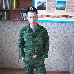 Фото Дамир, Омск, 25 лет - добавлено 20 сентября 2015