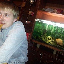 Руслан, 28 лет, Луга