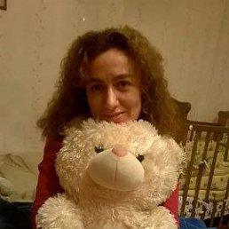Нина, 36 лет, Томск
