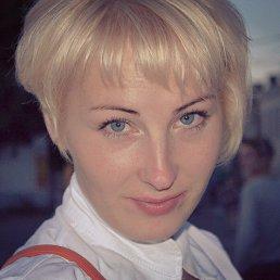 Александра, 32 года, Торжок