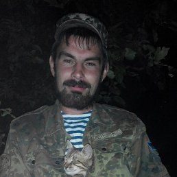 Мирон, 27 лет, Ксаверовка