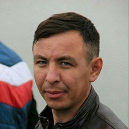Ильмир, 37 лет, Октябрьский