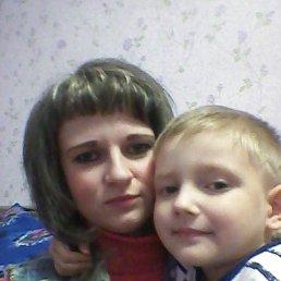 Оленька, 30 лет, Белорецк