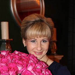 Дарья, 29 лет, Сасово