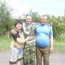 Юрий, 28 лет, Щучье