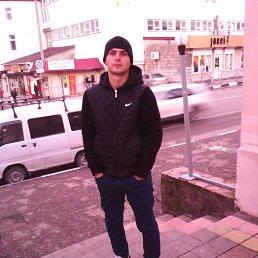 Сергей, 25 лет, Новороссийск