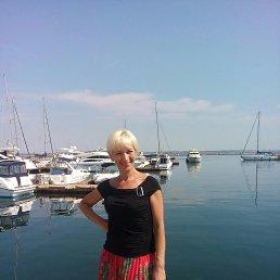 Наталья, 52 года, Светловодск