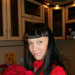 Фаина, Петрозавадовка, 30 лет
