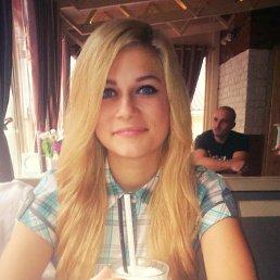 Воліка Дорчинець, 25 лет, Мукачево