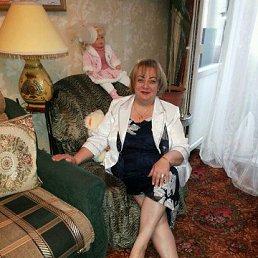 Елена Викторовна, 58 лет, Руза