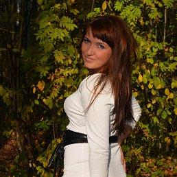 Дарья, , Малая Вишера