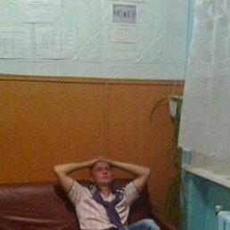 Анатолий, 29 лет, Змеиногорск