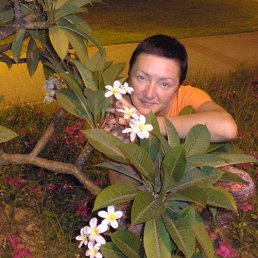 лариса, 55 лет, Рязань