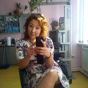 Фото Катюшка, Чебоксары, 25 лет - добавлено 28 сентября 2015