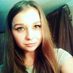 Алена, 25 лет, Городня