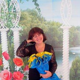 Людмила, 59 лет, Александрия