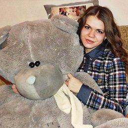 Татьяна, 24 года, Староминская