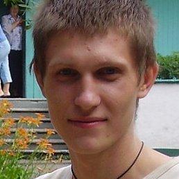 Olya, Киев, 32 года
