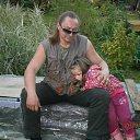 Фото Дмитрий, Санкт-Петербург, 50 лет - добавлено 21 сентября 2015