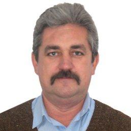 Вячеслав, 60 лет, Светлогорск