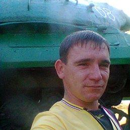 Александр, 37 лет, Константиновка