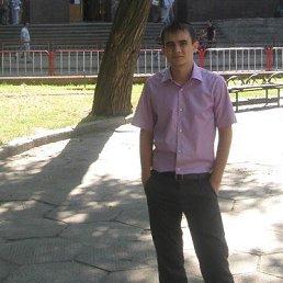 ДеНиС, 29 лет, Днепрорудное