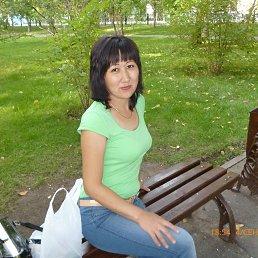 Зоя, 38 лет, Оренбург