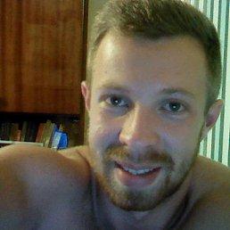 Егор, 29 лет, Невинномысск